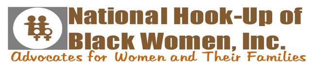National Hook-Up of Black Women, Inc.